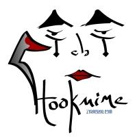 Hookmime